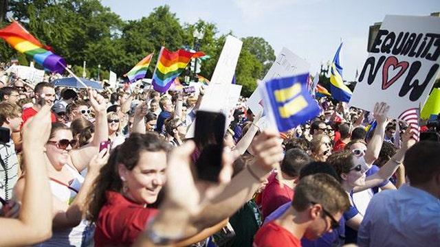 What do Supreme Court's landmark rulings mean for America?