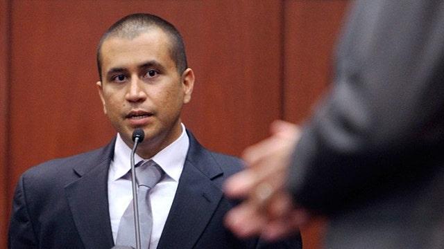 Zimmerman trial resumes tomorrow