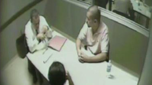 Zimmerman tells story without taking the stand