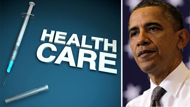 Evaluating the unintended consequences of ObamaCare