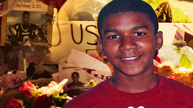 Lead detective in Trayvon Martin shooting back on the stand