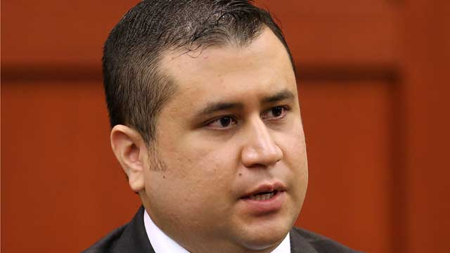 Did Zimmerman prosecutors already lose the case?