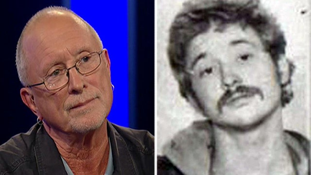 AG Garland's son-in-law's education company promotes book featuring Bill Ayers