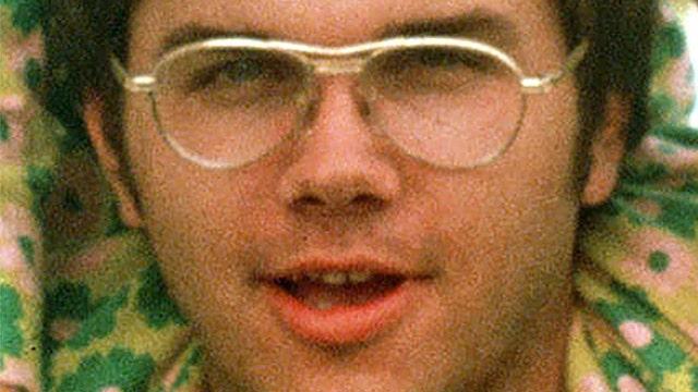 Fox Files: John Lennon's killer describes the murder
