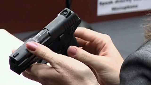 Where is the 'smoking gun' for Murder 2 in Zimmerman trial?