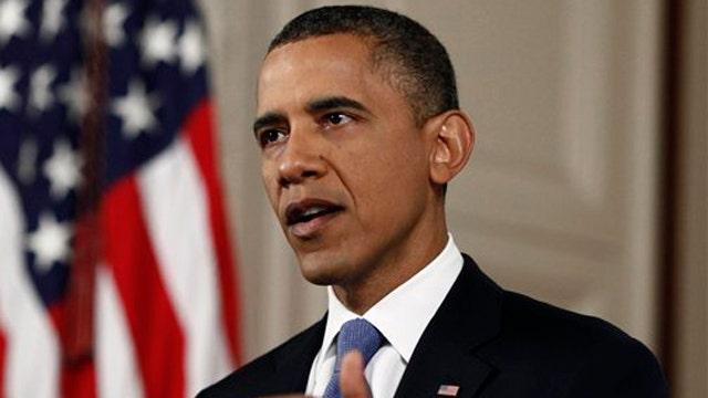 Obama Admin delays healthcare rule