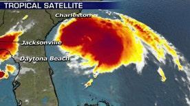 FEMA administrator warns of dangers