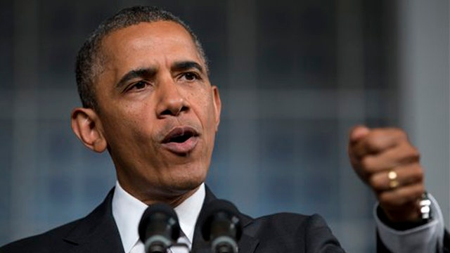 ObamaCare delay politically motivated?