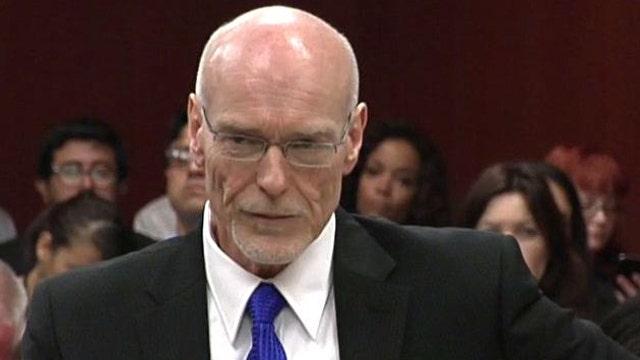 Zimmerman Trial: Defense team overstepping boundaries?