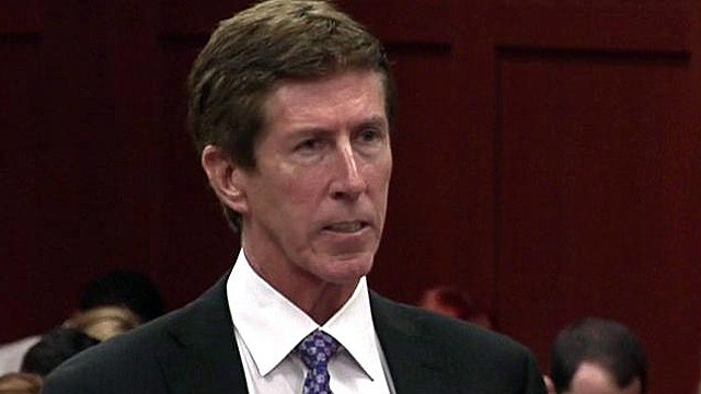 Zimmerman defense asks to throw out case