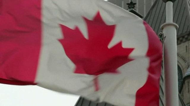 Canada tops US in economic freedoms