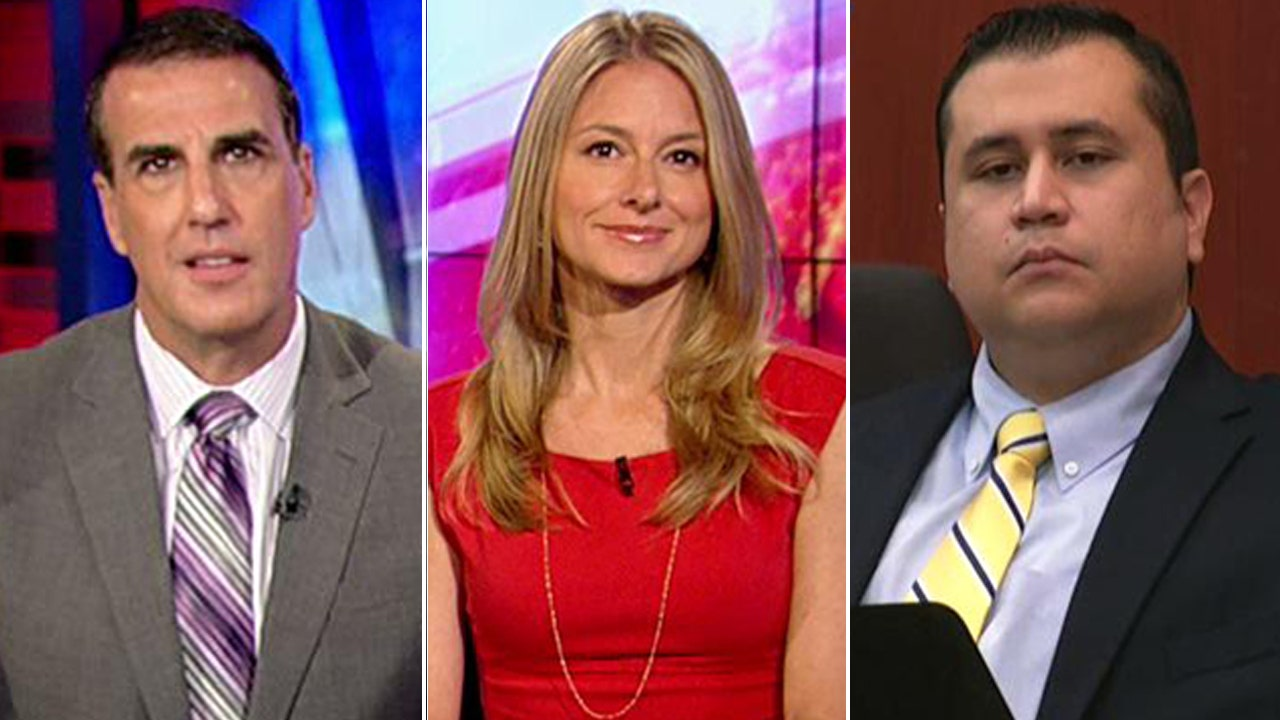 Zimmerman trial: Did the prosecution prove their case?