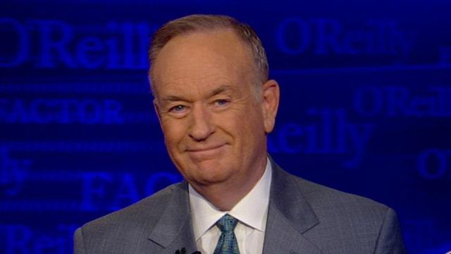 Keep watching Fox News