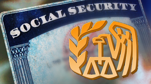 Thousands of Social Security numbers exposed by IRS
