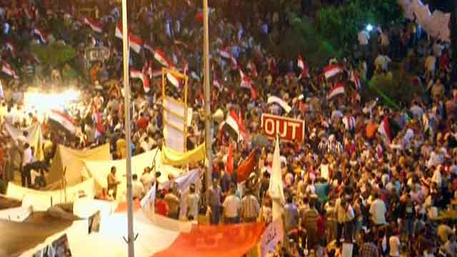 Obama's last chance to get it right on Egypt?