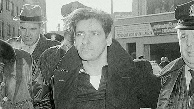 Breakthrough in Boston Strangler case?