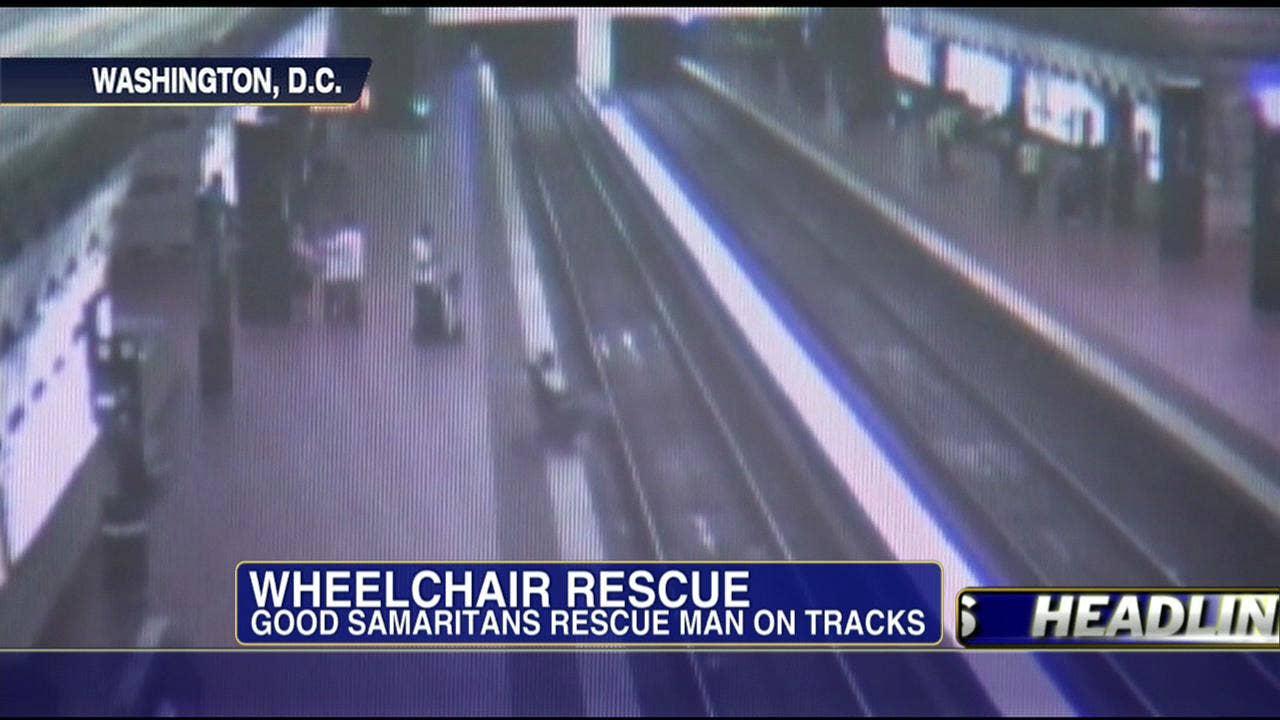 071113_wheelchairrescue_0914
