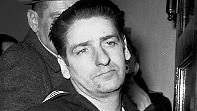 DNA may link confessed Boston Strangler to last victim
