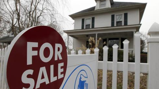 Help for homebuyers: Where in US can you get the best deal?