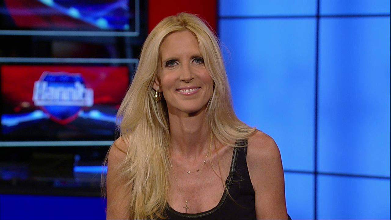 071213_anncoulter_822