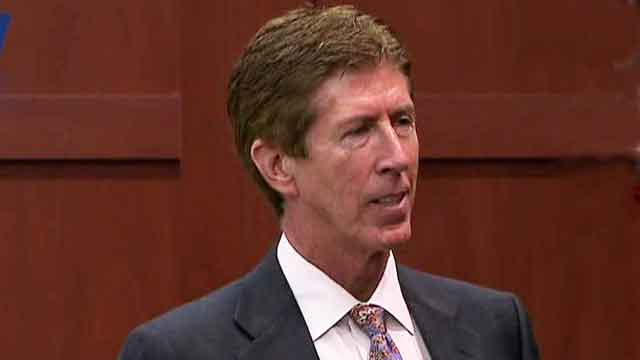 Defense says prosecutors didn't prove their case