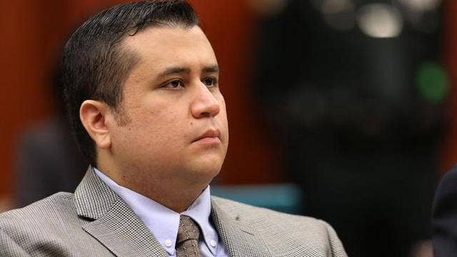 A look back at the Zimmerman trial