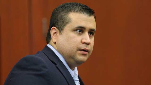 Sanford braces for community reaction to Zimmerman verdict