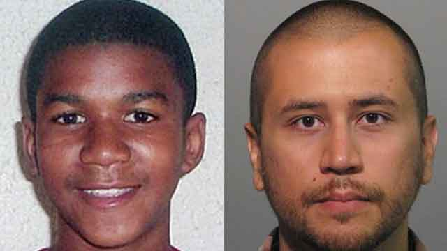 Verdict watch: Zimmerman jury deliberating defendant's fate