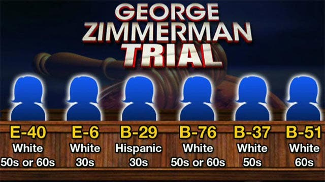 Will jurors remain anonymous after verdict?