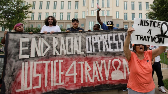 Teachable moment? Lessons from the Zimmerman trial
