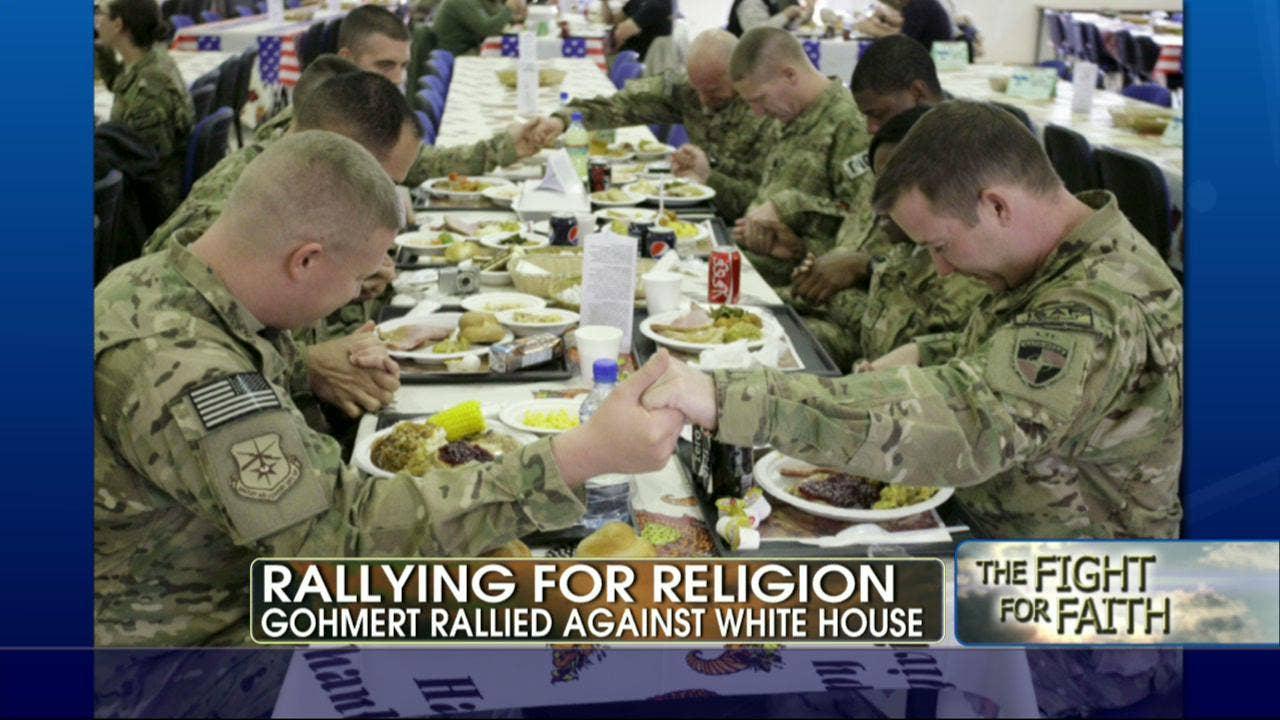 071513_soldiersreligion_1206
