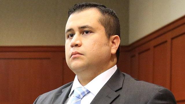 Bias Bash: Media reaction to Zimmerman verdict
