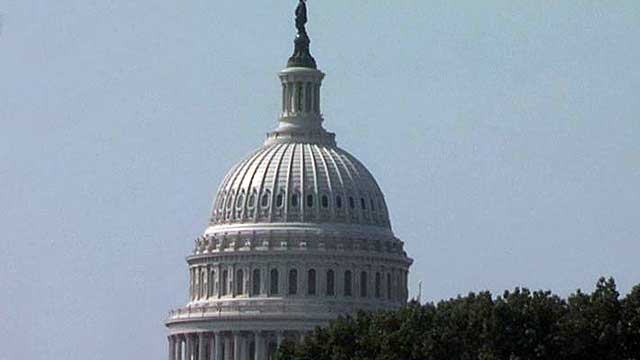 House bills aim to delay employer, individual mandates