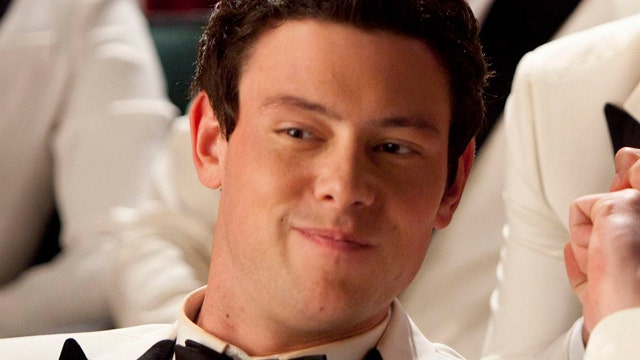 Experts not shocked by Cory Monteith death