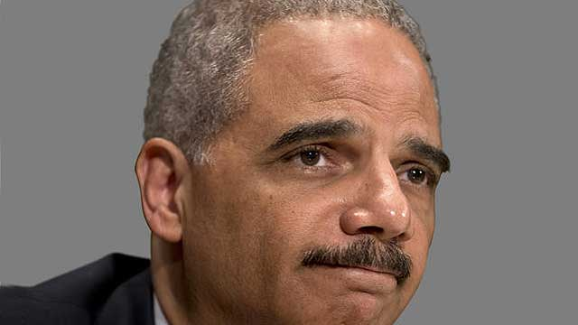 Political fallout after Holder rips 'stand-your-ground' law