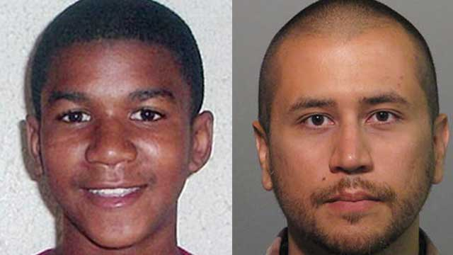 Zimmerman acquittal: What needs to change in the law?
