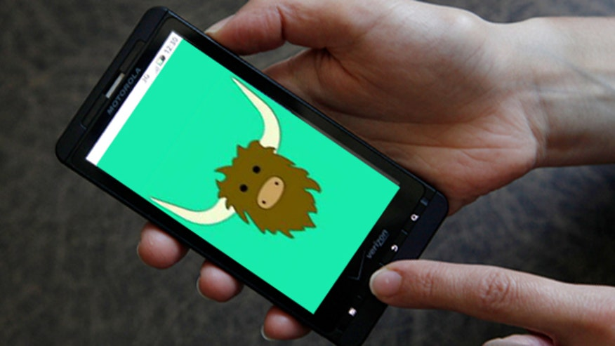 'Dangerous' app set to expand internationally