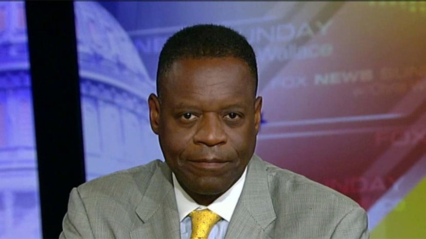Insight from city manager Kevyn Orr
