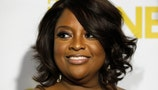 Sherri Shepherd on 'The View': 'Every good thing must come to an end'