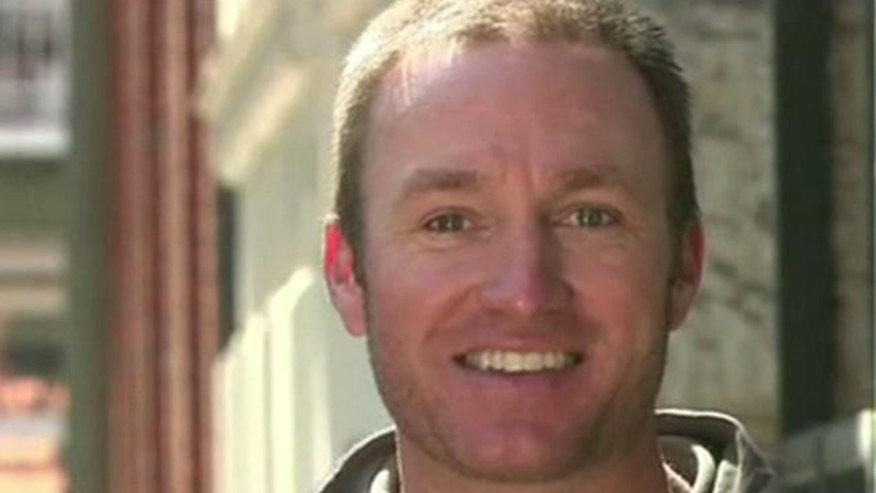 Exclusive video: Footage of former Navy SEAL Glen Doherty shows that real people were killed in the Benghazi attacks, and it is not a 'fake' scandal