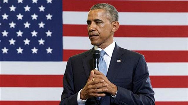 america and obama care