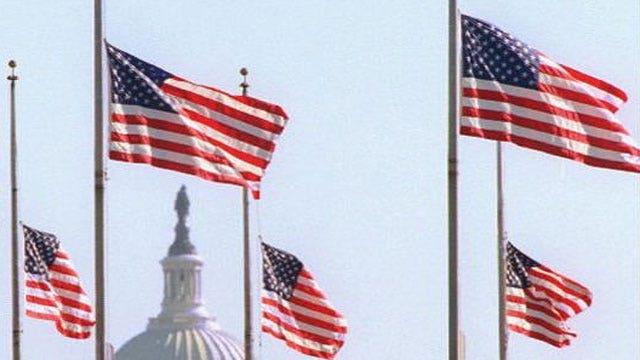 American Dream slipping away?