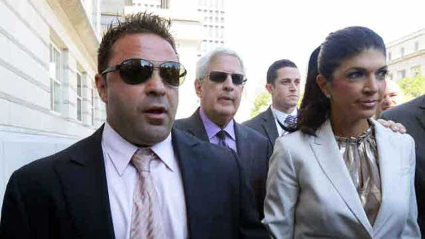 Experts explained how Teresa and Joe Giudice's case could affect Bravo
