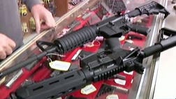 The Supreme Court has turned aside all Second Amendment challenges since a pair of landmark rulings in  and  confirmed the rights of individuals to keep and bear arms. But some believe a California case could make the high court return to the controversial area and determine whether gun ownership rights extend beyond the corners of one's home.