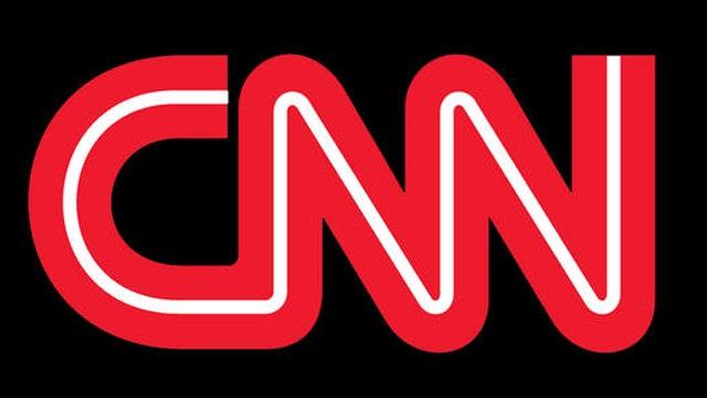 Bias Bash: CNN's Don Lemon under fire