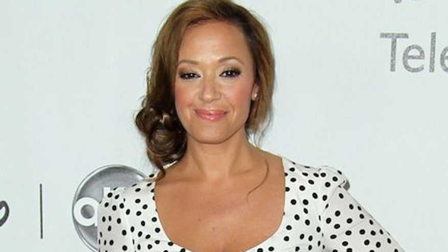 Sources say the church is likely to fight back after the bad press from Remini's departure.