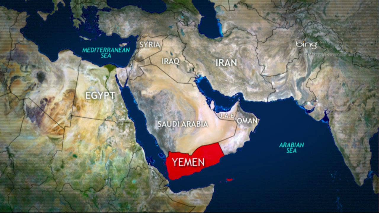 080613_yemen_905