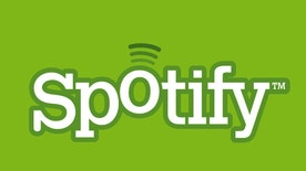 Spotify's new features, best places to recycle your gadgets and a German boy discovers a mummy in his grandmother's attic.
