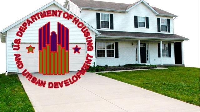 A look at new HUD rule to diversify neighborhoods