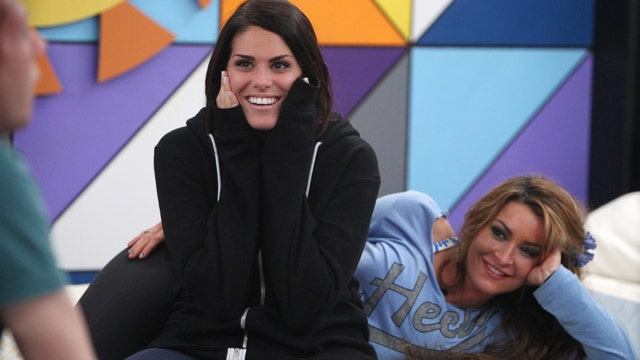 'Big Brother' controversy continues